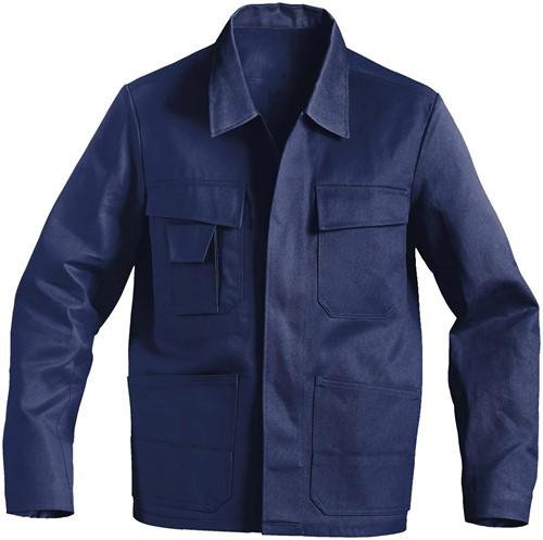 KÜBLER QUALITY DRESS Jack