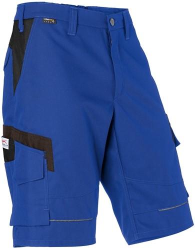 KÜBLER Innovatiq Shorts