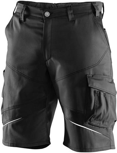 KÜBLER Activiq Dames Shorts - Zwart