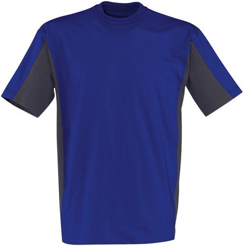Kübler 5020 6211 T-Shirt