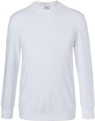 Kübler 5023 6330 SHIRTS Sweater
