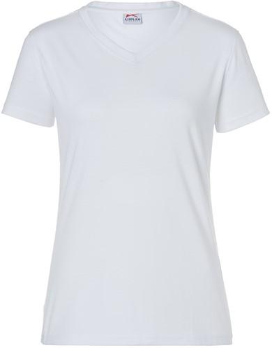 Kübler 5024 6238 SHIRTS T-Shirt Dames