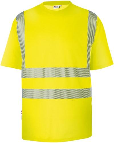 Kübler 5043 8227 REFLECTIQ T-Shirt