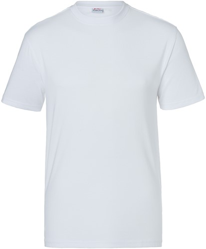 Kübler 5124 6238 SHIRTS T-Shirt