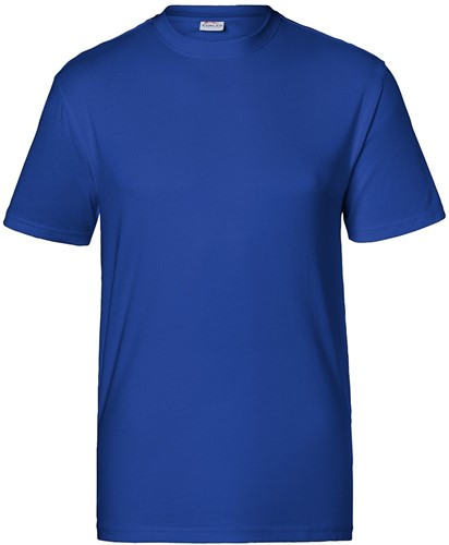 KÜBLER Krasvrij T-shirt