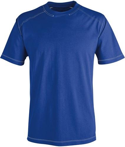 Kübler 5407 6224 T-Shirt