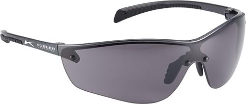 KÜBLER Veiligheidsbril