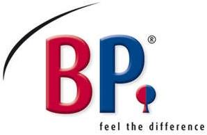 BP Werkkleding (Bierbaum Proenen)