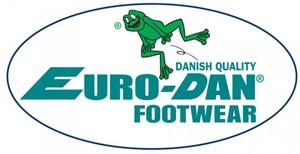 Euro-Dan Klompen
