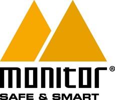 Monitor Werkschoenen