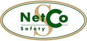 Netco Werklaarzen
