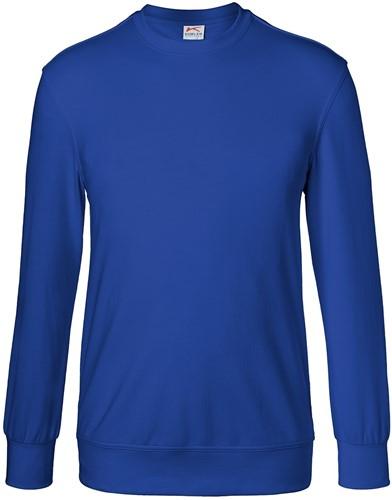 KÜBLER Sweater